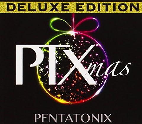 Ptxmas [Deluxe Edition]
