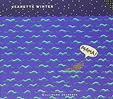 Mama : une histoire vraie, décembre 2004, Malindi, Kenya | Winter, Jeanette (1939-....). Auteur