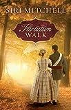 Flirtation Walk (English Edition)