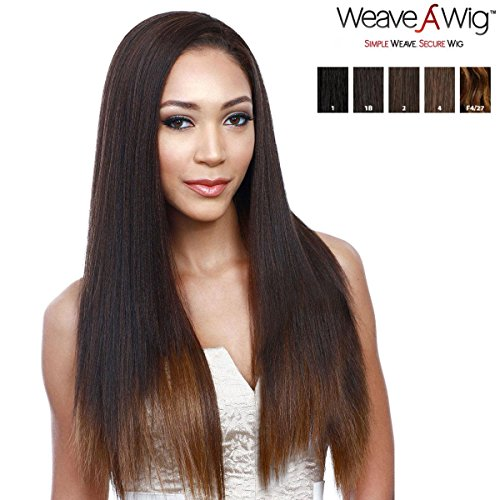 bobbi-boss-elegante-perruque-weave-wig-gracia-a-lace-wig-human-hair-blend