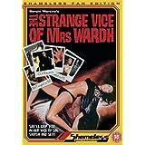 Strange Vice Of Mrs Wardh