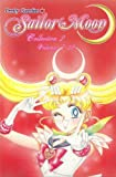 Sailor Moon Box Set 2 : Vol. 7-12