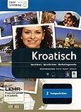 Strokes Kroatisch 2 Fortgeschrittene Version 5