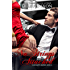 No Strings Attached (Checkmate Series Book 2)