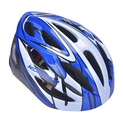 Skyrocket Eco-Friendly Bike Helmet Adjustable Lightweight Mountain Road Bike Helmets for Men and Women 58-65cm from Skyrocket