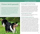 Hunde-Clicker-Box: Plus Clicker für sofortigen Spielspaß (GU Tier-Box) - 3