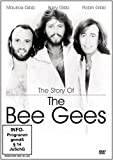 Bee Gees - The Story Of The Bee Gees