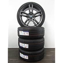 BMW 3 E90 E91 F30 4 F32 Z4 E89 18 pulgadas Llantas Verano ruedas ...