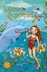 Liliane Susewind – Delphine in Seenot (Liliane Susewind ab 8)