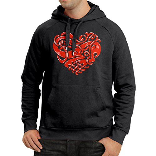 hoodie-stylish-i-love-you-gifts-valentine-day