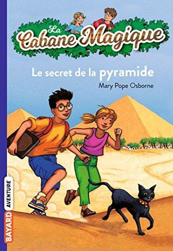 la-cabane-magique-le-secret-de-la-pyramide