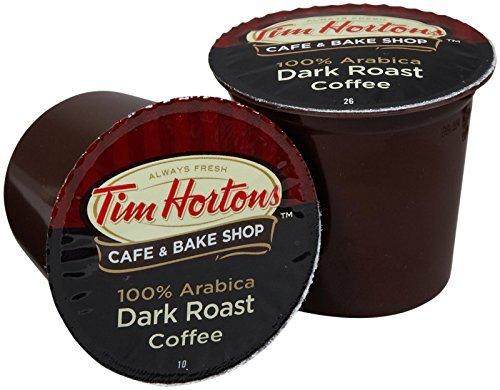 tim-hortons-dark-roast-48-count-889-oz-each-by-tim-hortons