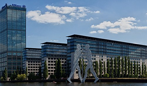 berlin-papel-pintado-wall-paper-on-demand-papel-pintado-fotografico-berlin-panoramicas-xxl-berlin-al