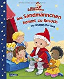 ISBN 3551183465