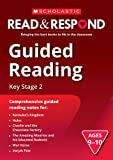 ISBN 1407169491