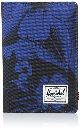 herschel-supply-co-raynor-passport-holder