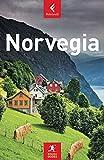 51Uf8lq2BnL._SL160_ Proposta in Norvegia de Le Vie del Nord