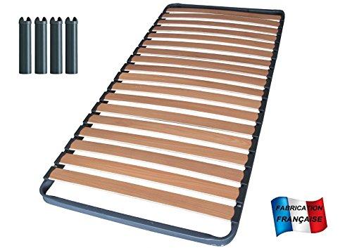 Somier-18-anchos-90-x190-patas-de-28-cm