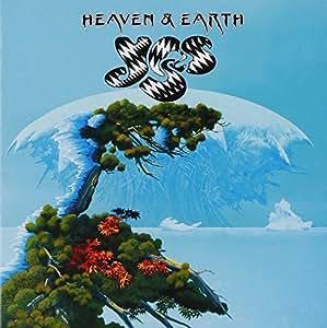 Heaven&Earth