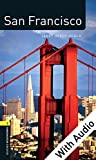Image de San Francisco - With Audio Level 1 Factfiles Oxford Bookworms Library