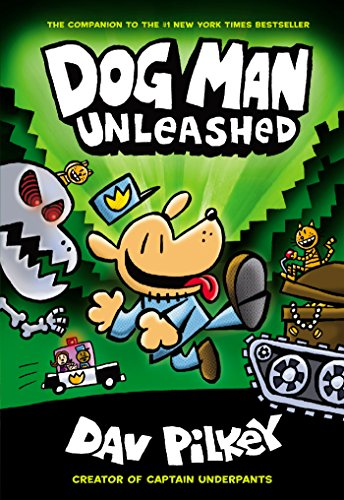 dog-man-unleashed-dog-man-2