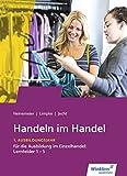 ISBN 3804549403