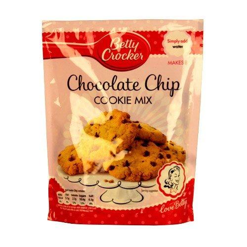betty-crocker-chocolate-chip-cookie-mix-496-g