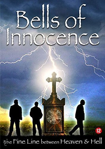 Bild von Bells of Innocence [ NON-USA FORMAT, PAL, Reg.0 Import - Netherlands ] by Mike Norris