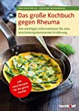 Umgang mit Rheuma
