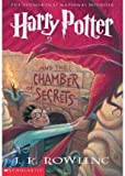 [Harry Potter and the Chamber of Secrets] (By: J K Rowling) [published: August, 2000] - Perfection Learning - 01/08/2000