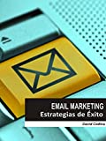 EMAIL MARKETING: Estrategias de Éxito