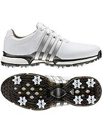 new arrival abac2 c1fe8 adidas Herren Tour 360 Xt Golfschuhe