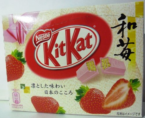 japanese-kit-kat-strawberry-mini-123-g