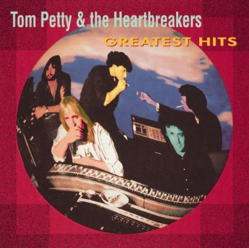 Greatest Hits [Shm] (Tom Remastered Petty)