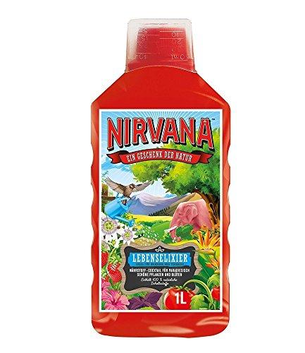 nirvana-fertilizzante-liquido-per-verdure-1litri