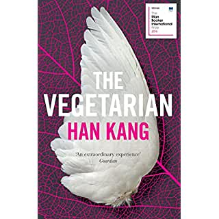 https://www.amazon.co.uk/Vegetarian-Novel-Han-Kang-ebook/dp/B00R1BRKDG/ref=sr_1_1?s=books&ie=UTF8&qid=1465851536&sr=1-1&keywords=the+vegetarian