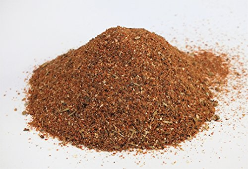 Italian Seasoning (No Added Sugar or Salt) (500 Gram)