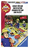 Ravensburger 23430 - Fireman Sam: E...