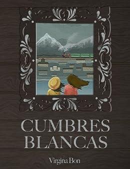 Travelers who viewed La Cumbre Restaurant also viewed