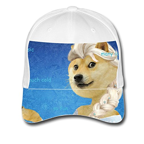generic-for-sun-cap-print-with-doge-2-dropproof-for-children-cotton