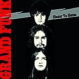 Closer To Home (Gatefold sleeve) [180 gm vinyl] [Vinilo]