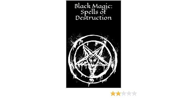 Black Magic Book In Marathi