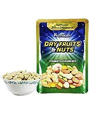 Vismaya Cashew Nuts Premium 1Kg - W450 Small Size & Tasty -