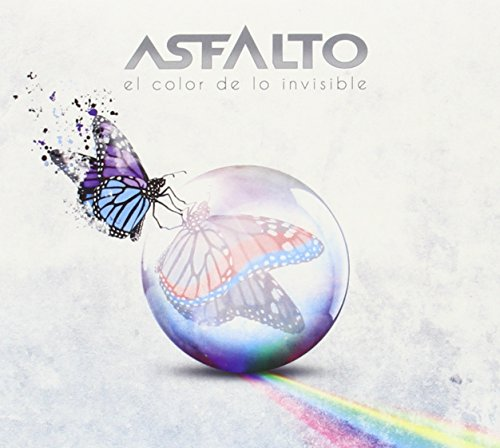el-color-de-lo-invisible