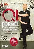 Die Qi-Formel für ein langes und gesundes Leben (Amazon.de)