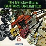 guitars unlimited LP