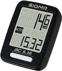 Sigma Sport Radcomputer BC 5.16