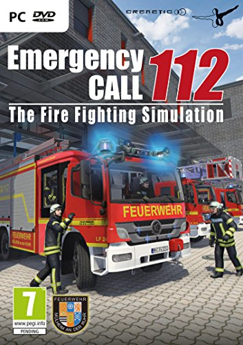 emergency-call-112-the-fire-fighting-simulation-pc-dvd
