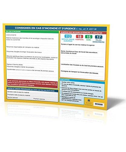 affichages-des-consignes-en-cas-dincendie-et-durgence-alertes-de-mises-jour-incluses