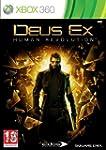 Deus Ex: Human Revolution (Xbox 360)